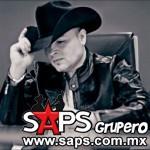 Miguel Galindo – Así Eres Tú (letra y video oficial)