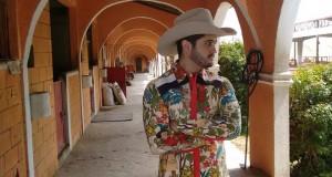 Diego Herrera – Fregones Mis Viejos (Letra Y Video Oficial)