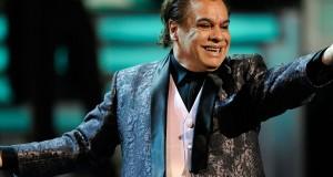 Concierto de Juan Gabriel recaudó 30 mil 252 artículos escolares