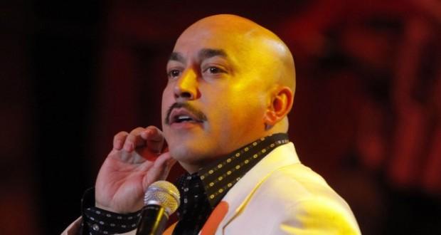 Impresionante éxito de Lupillo Rivera en el Teatro Nokia de Los Ángeles