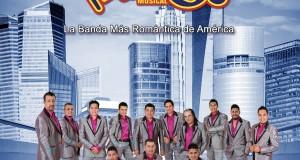 """""""No Basta un Adiós"""" es el nuevo sencillo de Pequeños Musical"""