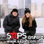 """Ingrid Lazper presenta a: El Yaki desde Chicago en """"La Esencia Detrás de La Estrella"""""""