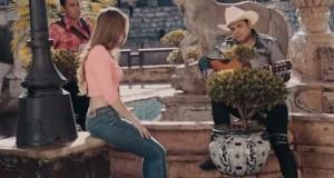 """Marco Flores y la No. 1 Banda Jerez presentan """"Dudo"""" su más reciente corte"""