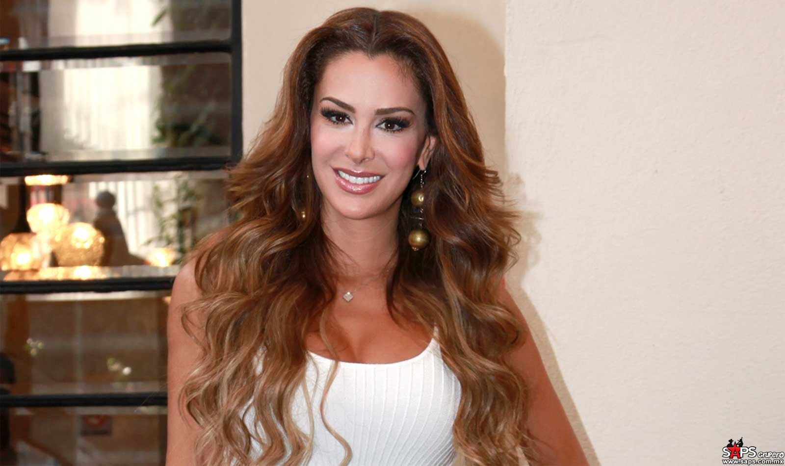 Ninel Conde Calendar | Search Results | Calendar 2015