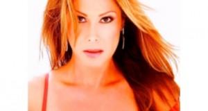 Patty Álvarez recibirá el Micrófono de Oro en Miami