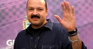 Pepe Aguilar recibe Disco de Platino + Oro por más de 90,000 unidades vendidas