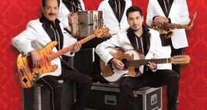 Los Tigres Del Norte respetarán si les piden no cantar narco corridos