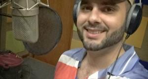 El Nene Torres regresa renovado en música y estilo