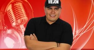 Al Puro 2-20 con Omar Calderón: Los Buitres de Culiacán andan de estreno