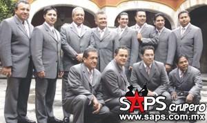 Será homenajeada La Sonora Santanera por Lotería Nacional