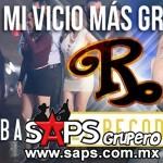 """Banda El Recodo presenta su nuevo sencillo y video del tema """"Mi Vicio Más Grande"""""""