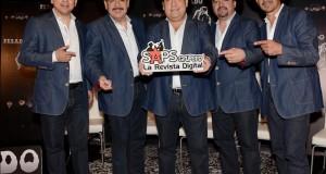 """Pesado presenta su nueva producción titulada """"ABRÁZAME"""""""