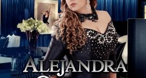 Alejandra Orozco – Lo Bueno Cuesta (Letra Y Video Oficial)
