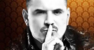 """Alfredo Ríos """"El Komander sorprenderá a sus seguidores en su próximo disco"""