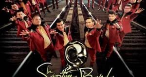 La Séptima Banda – Bonito Y Bello (letra y video oficial)