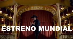 """Hoy gran estreno del video """"El Amor De Su Vida"""" de Julión Alvarez"""