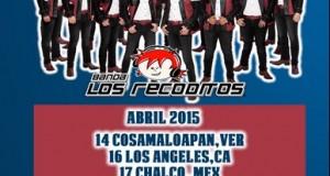 Visitarán Guanajuato Los Recoditos