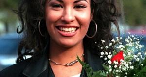 Inicia festival musical en honor a Selena