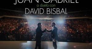Juan Gabriel – Yo Te Bendigo Mi Amor ft. David Bisbal  (Letra Y Video Oficial)