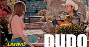 Marco Flores y La Numero 1 Banda Jerez – Dudo (Letra Y Video Oficial)