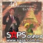 40 aniversario vol2