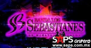 Banda Los Sebastianes – Indeleble (Letra Y Video Oficial)