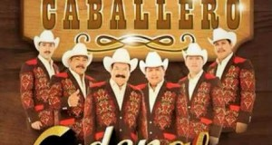 Cardenales de Nuevo León prepara su disco número 41