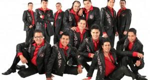 Banda Pequeños Musical planea en grande sus 25 años de trayectoria