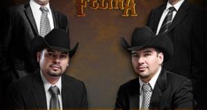 """Sangre Felina promociona sencillo """"Tengo a las Dos"""""""