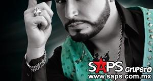 Saul El Jaguar- Que Te Quede Claro (Letra Y Video Oficial)