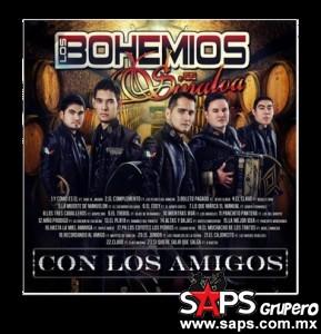 """Los Bohemios de Sinaloa te dicen """"Si Te Vas A Ir"""" en su nuevo sencillo"""
