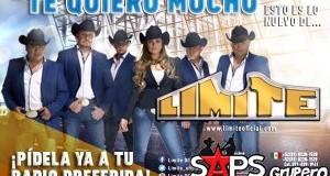 Límite – Te Quiero Mucho (letra y video oficial)