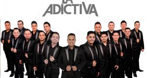 La Adictiva #1 en México y USA
