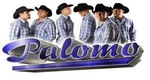 """Grupo Palomo presenta """"INQUEBRANTABLE"""" su nuevo álbum"""