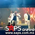 Galería Fotográfica del concierto Música y Vida por Chapultepec