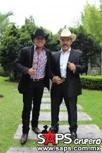 Pedro Rivera hace video y apadrina a Michael Pelayo