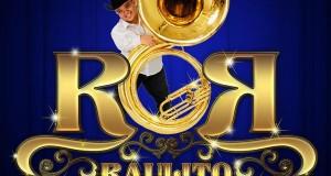 Raulito Rodríguez – Biografía