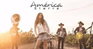 América Sierra – Mi Gordito (Letra Y Video Oficial)