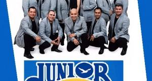 """Junior Klan  presenta su nuevo sencillo """"Lo Que Te Queda"""""""