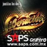juntitos_los_dos-274x274