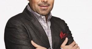Gabriel Roa por segundo año consecutivo en la lista de Los 300 Líderes Mexicanos