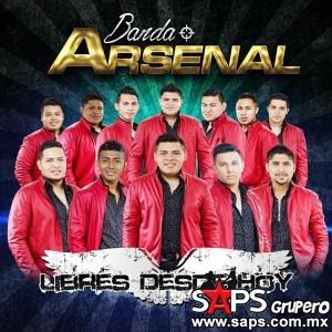 Banda Arsenal