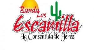 Banda Los Escamilla – Biografía