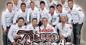 Banda Tierra Mojada – Desquítate Conmigo (Letra y Video Oficial)