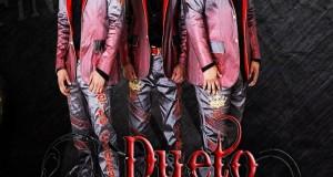 Dueto Consentido – El Rolex (Letra y Video Oficial)