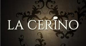 La Cerino – Biografía