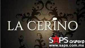 La Cerino