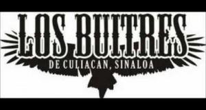 Los Buitres De Culiacán – Presentaciones