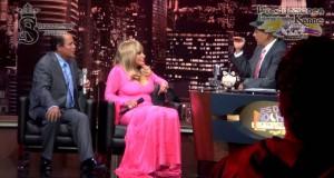 """Rayito Colombiano a dueto con Laura León presentan """"Fuego Es"""""""