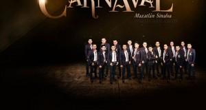 """Coloca Banda Carnaval con éxito el tema """"Te Cambio El Domicilio"""""""